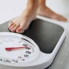 weight_loss_scale