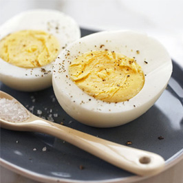 basic-hard-boiled-eggs
