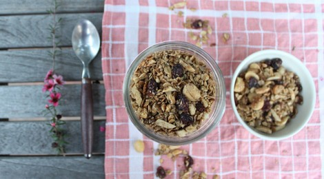 Image reprinted with permission from http://www.chowvida.com and www.healthyaperture.com