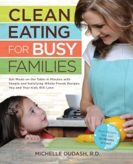 CleanEatingForBusyFamiliesCover-Small