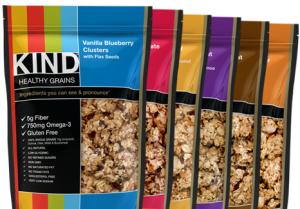 KIND Grains