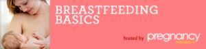 BreastfeedingBasics_Banner
