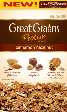 59995-GreatGrainsCinnamonHazelnut1-md