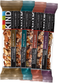 nuts-spices-mixed-casep-main