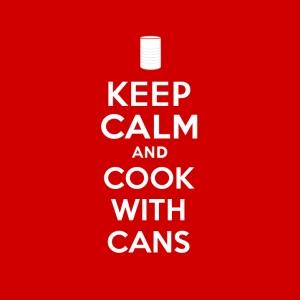 KeepCalmCookWithCans 1-7-1