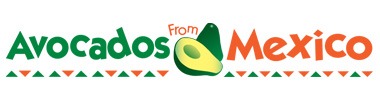 Logo-Avocados-from-mexico