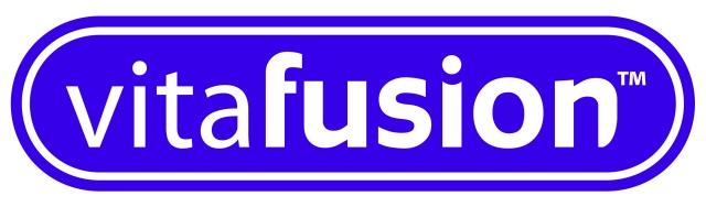 VF-logo