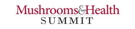 Mushroom Health Summit logo