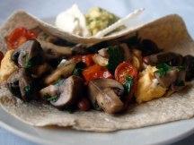 mushroom-burrito-1