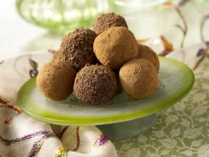 ChocolateTruffles_DT