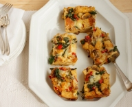 vegetable__egg_and_cheddar_strata_475x387_72_RGB