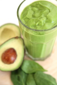Image Source: http://rabbitfoodformybunnyteeth.com/snickerdoodle-green-smoothie/