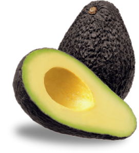 Image Source: avocadosfrommexico.com