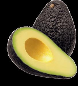 Image Source: avocadosfrommexico.com