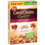 Great-Grains-Digestive-Blend
