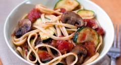 Tuscan Pasta.ashx