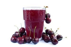 tart-cherry-juice-sleep