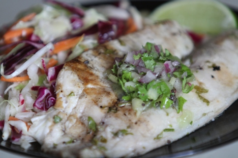Grilled Tilapia2