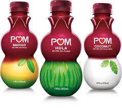 POM blends