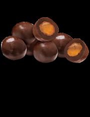 caramel_bite