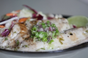 Grilled Tilapia3