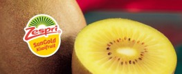 Zespri_Landing_Hero_Gold