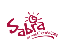 SabraLogo
