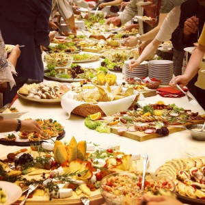 Image Source: http://wexlerevents.ca/the-buffet-benefits/