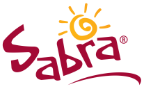 sabra-hires