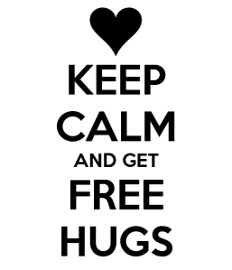 http://sd.keepcalm-o-matic.co.uk/i/keep-calm-and-get-free-hugs-2.png