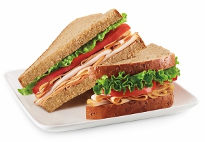 turkey-sandwich1
