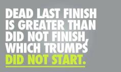 dead_last_not_start