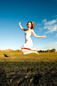 woman_jumping_happy