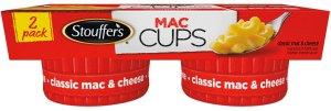 nestle-mac-cups
