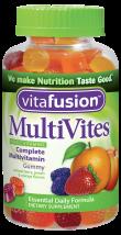 VF_MultiVites
