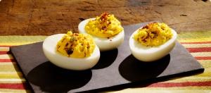sabra eggs